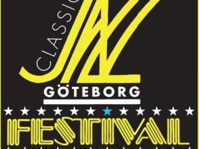 Jazzfestivalpaket augusti