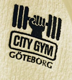 handduk_city-gym2