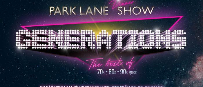 Generations Park Lane